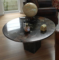 fossil-coffee-table.jpg