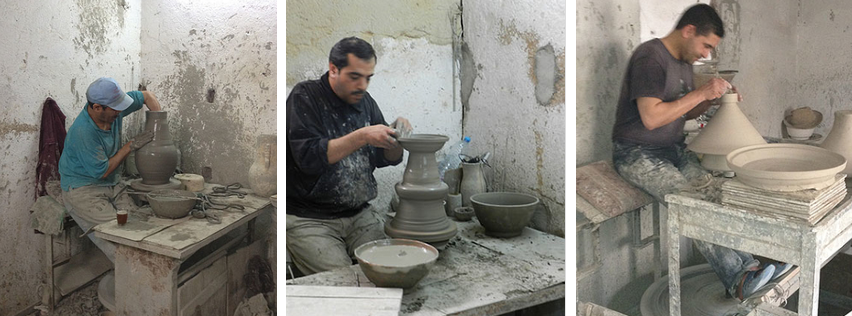 making-fes-ceramics.png