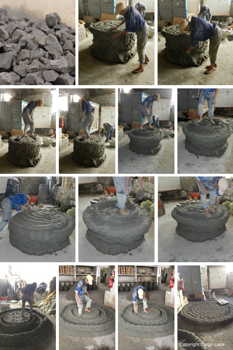 preparing-clay-fes-ceramics.png